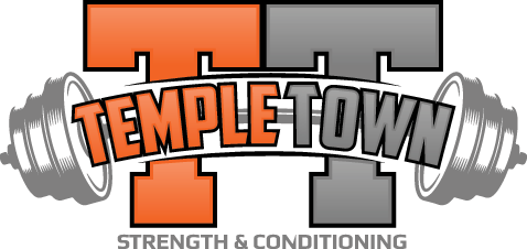 Templetown Strength & Conditioning